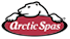 Arctic Spas Saint George - Hot Tubs - Engineered for the Worlds Harshest Climates